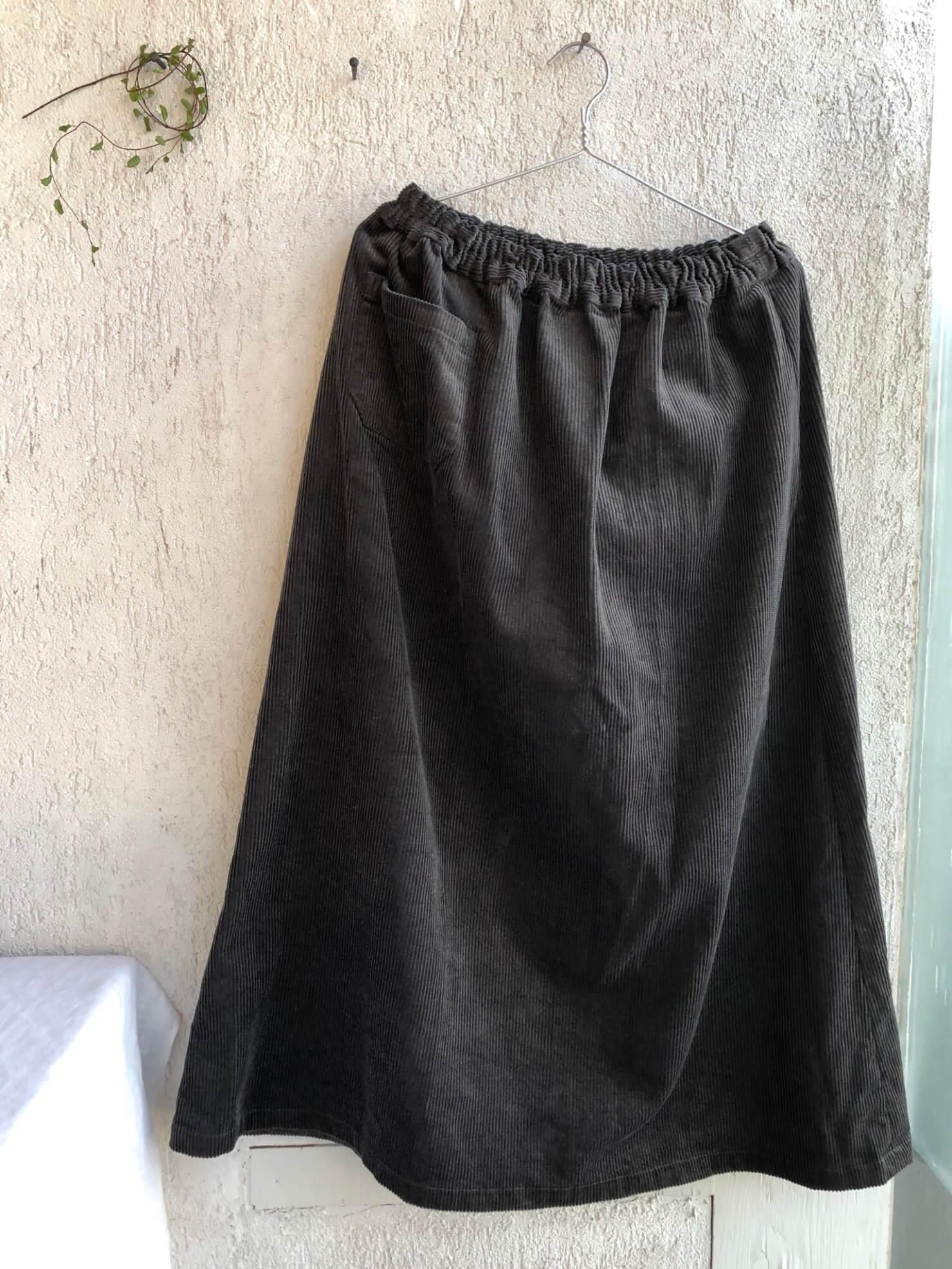 グレースカート 4