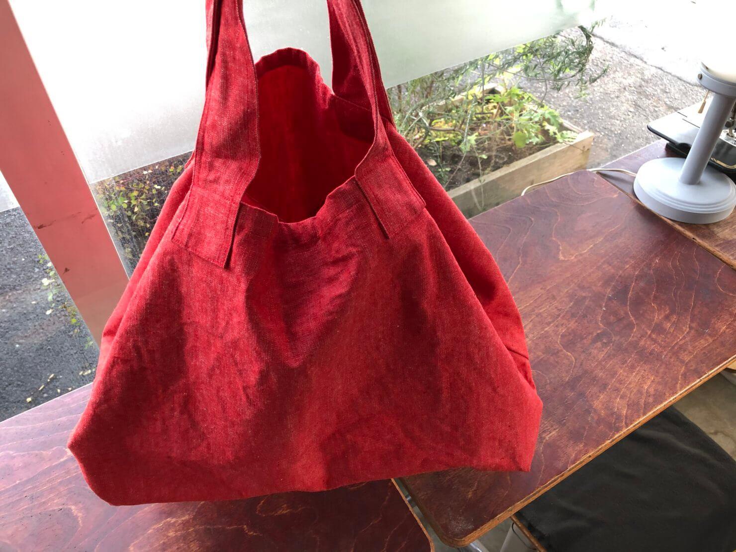 whatever bag5