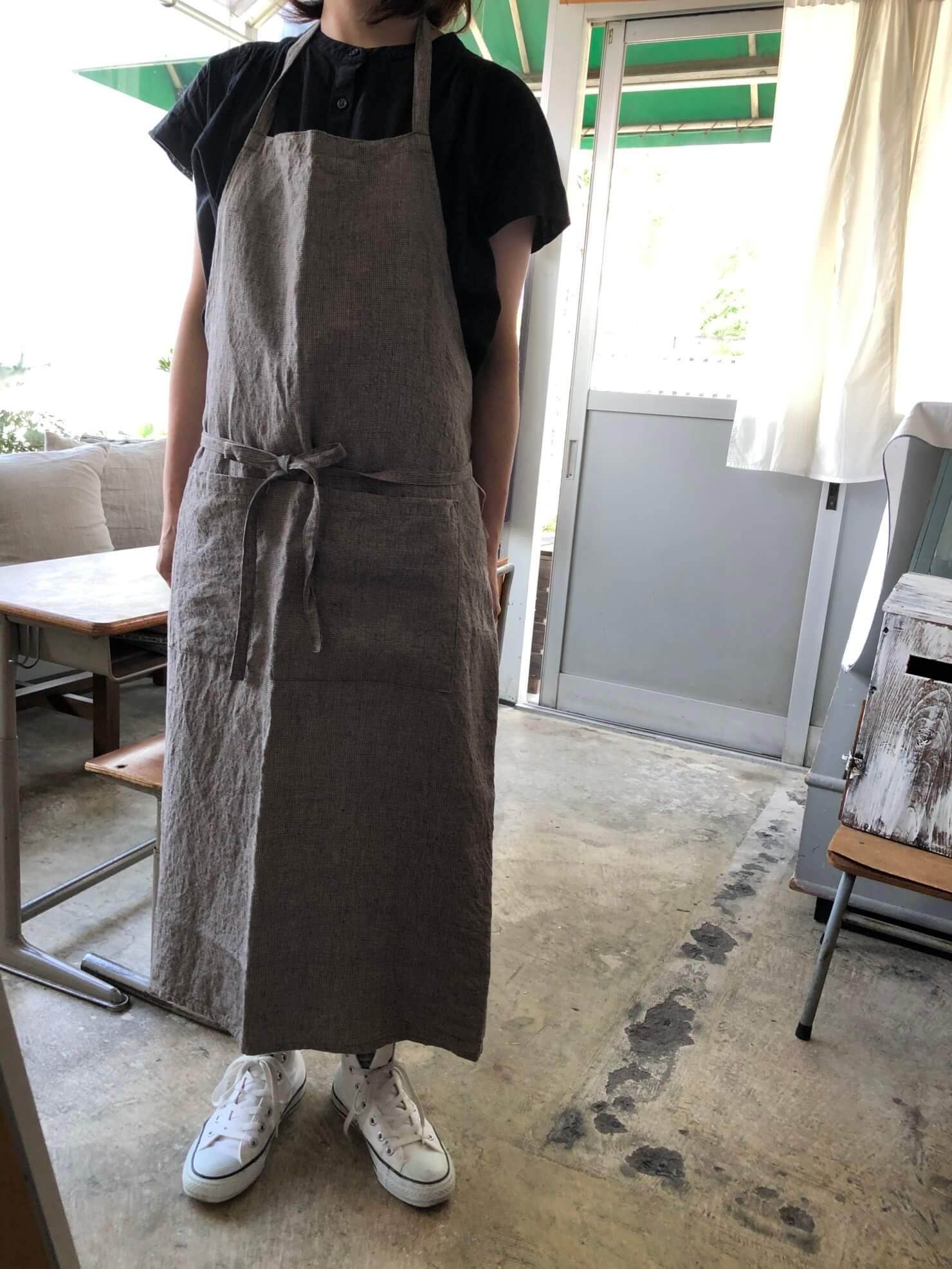 155cm 47cm